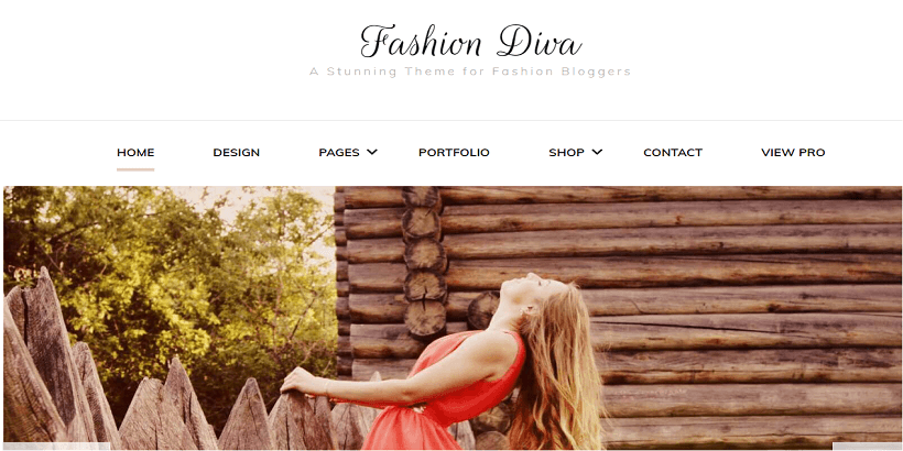 Fashion-Diva-Best-WordPress-themes-for-fashion-blog