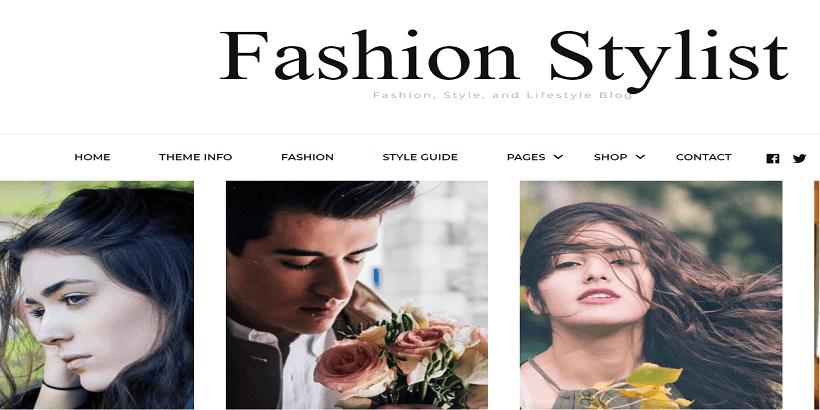Fashion-Stylist-Best-WordPress-theme-for-fashion-blogs