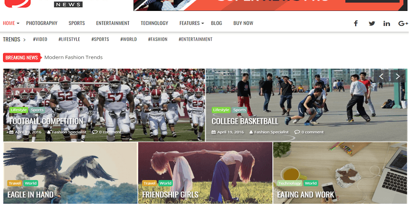 SuperNewsPro-Best-WordPress-theme-for-tech-blog