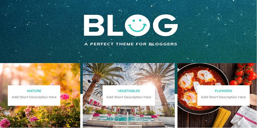 VW-Blog-Magazine-Free-WordPress-theme-for-tech-blog
