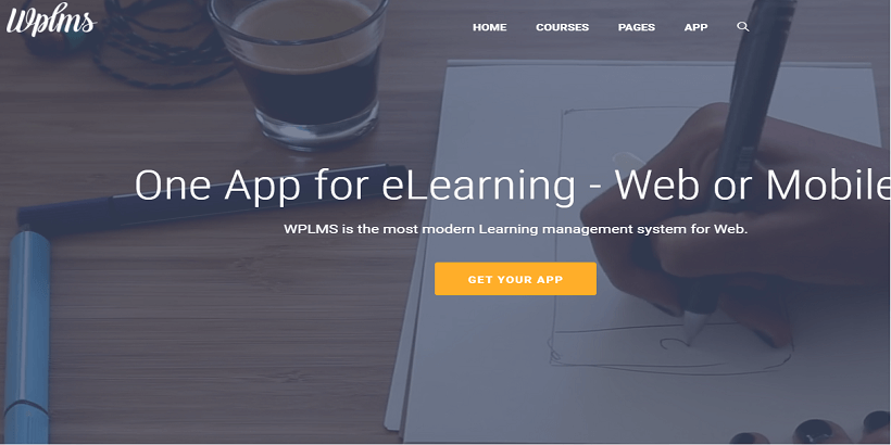 WPLMS-Best-WordPress-Theme-for-online-courses