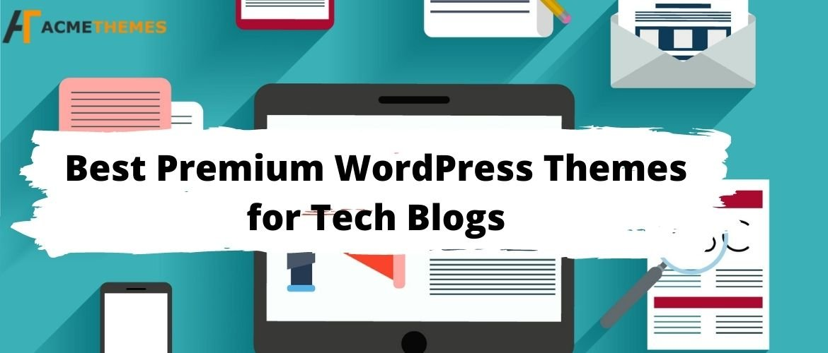 best-premium-wordpress-themes-for-tech-blogs