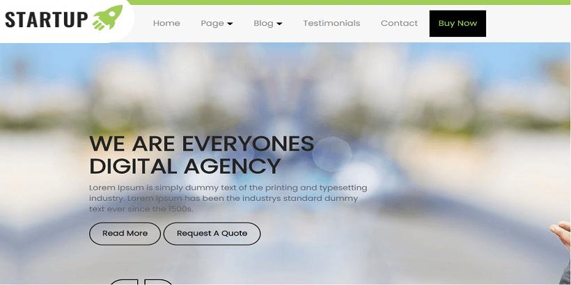Aagaz-Startup-best-wordpress-theme-for-digital-marketing-agency