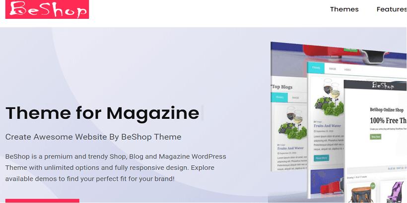 BeShop-best-wordpress-theme-for-digital-marketing-agency