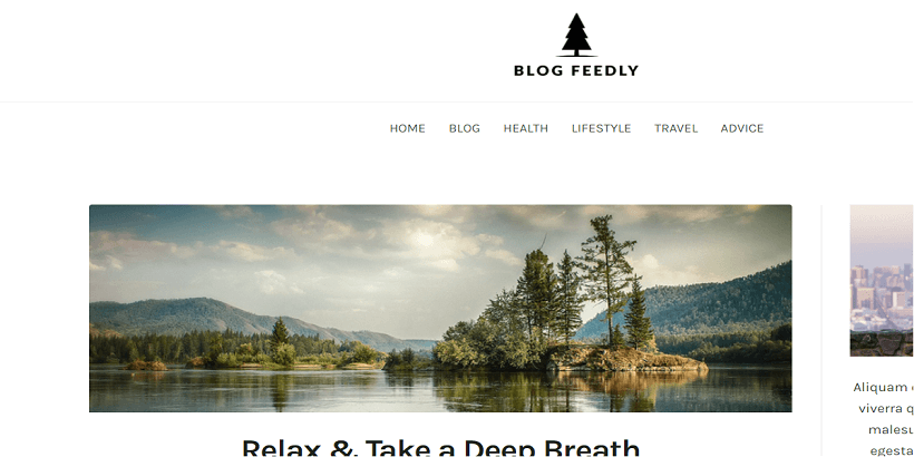 Blog-Feedly-best-wordpress-theme-for-movie-reviewing-sites