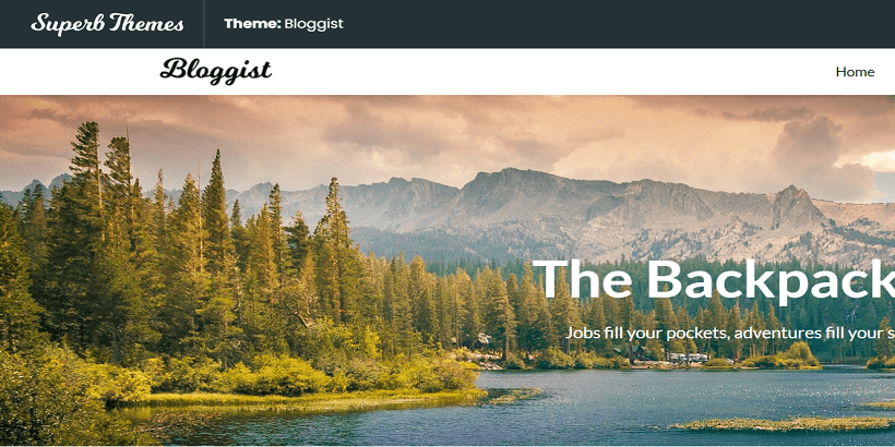 Bloggist-best-wordpress-theme-for-movie-reviewing-sites