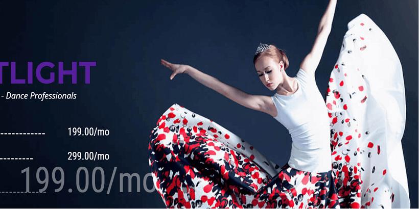 Dance-studio-best-wordpress-theme-for-dance-studios
