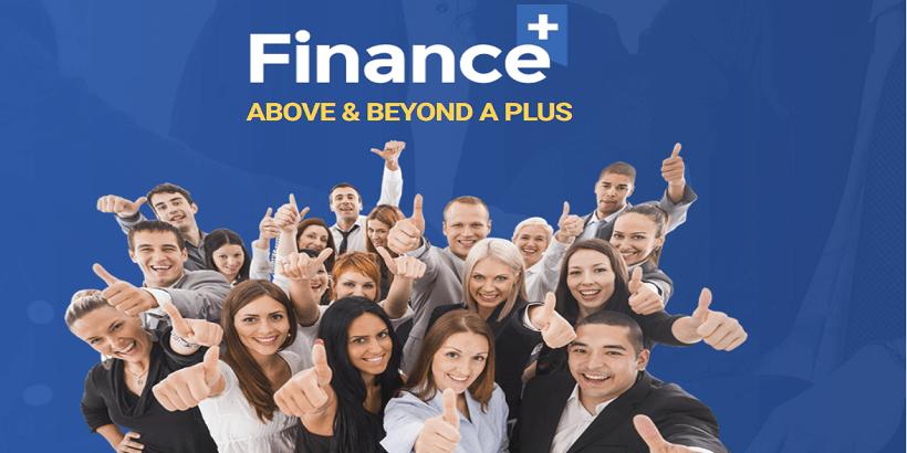 FinancePlus-best-WordPress-theme-for-financial-blogs