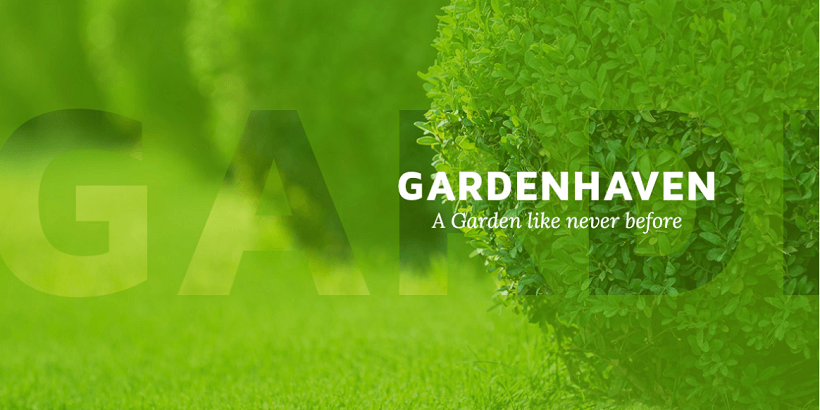 Gardening-best-wordpress-themes-for-gardening-and-landscaping-businesses