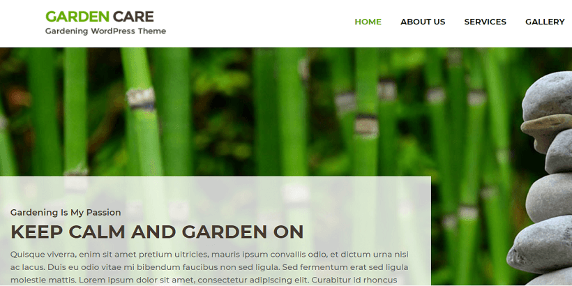 Greenhouse-Best-WordPress-Themes-for-Gardening-and-Landscaping-Businesses