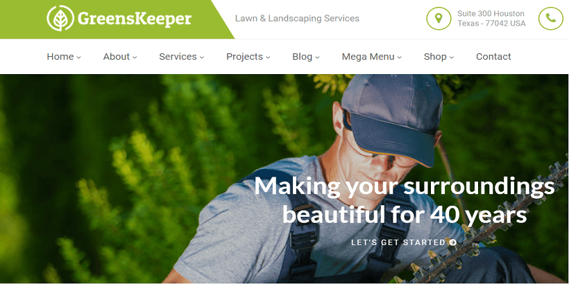 GreensKeeper-Best-WordPress-Themes-for-Gardening-and-Landscaping-Businesses