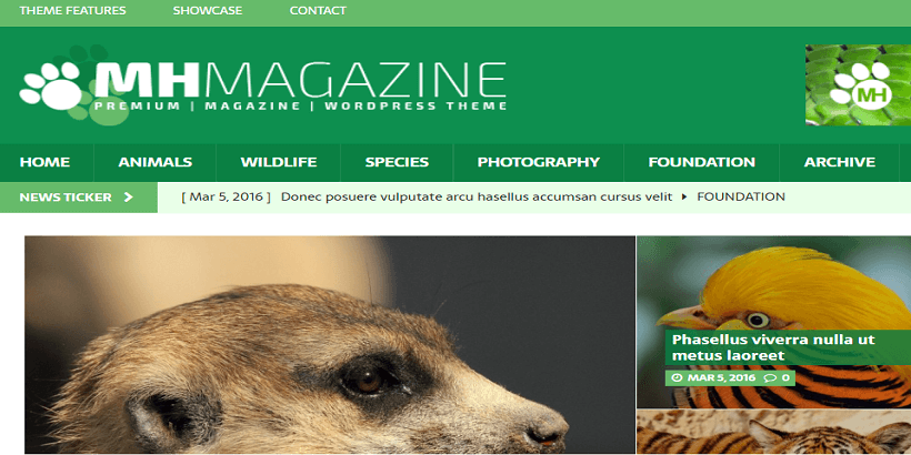 MH-Biosphere-best-wordpress-theme-for-pet-and-animal-blog