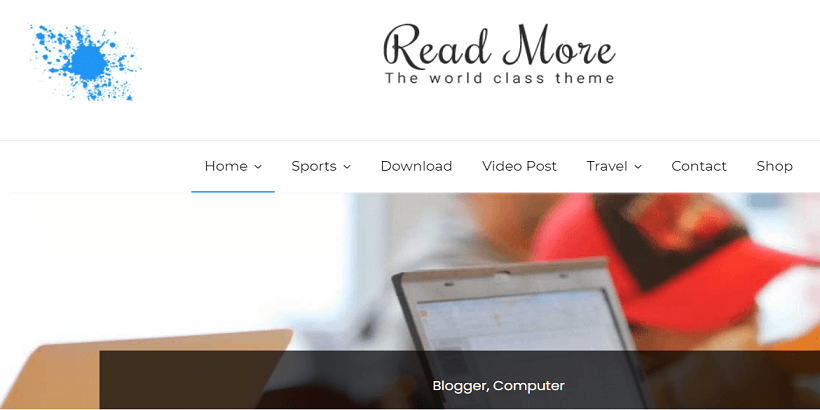 Read-more-best-free-WordPress-themes-for-personal-blogs