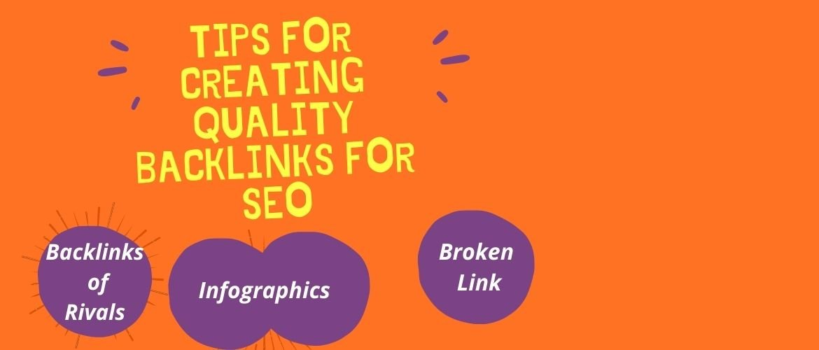 Tips-for-Creating-Quality-Backlinks
