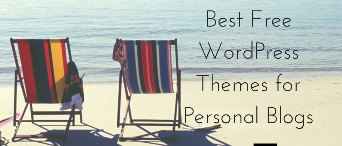 best-free-wordpress-themes-for-personal-blogs