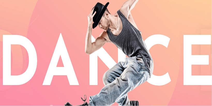 Dance-Academy-best-wordpress-theme-for-dance-studios