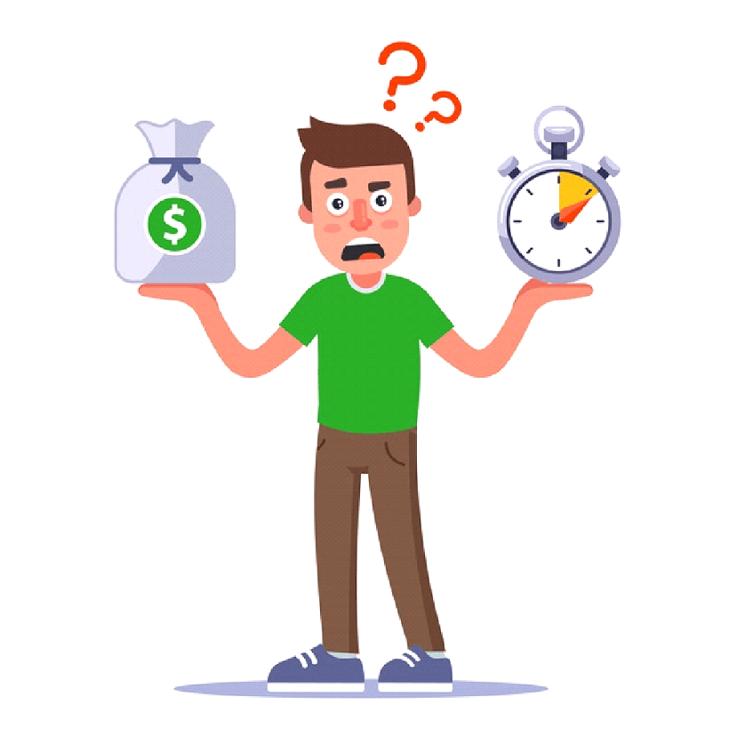 easy-ways-to-make-money-blogging