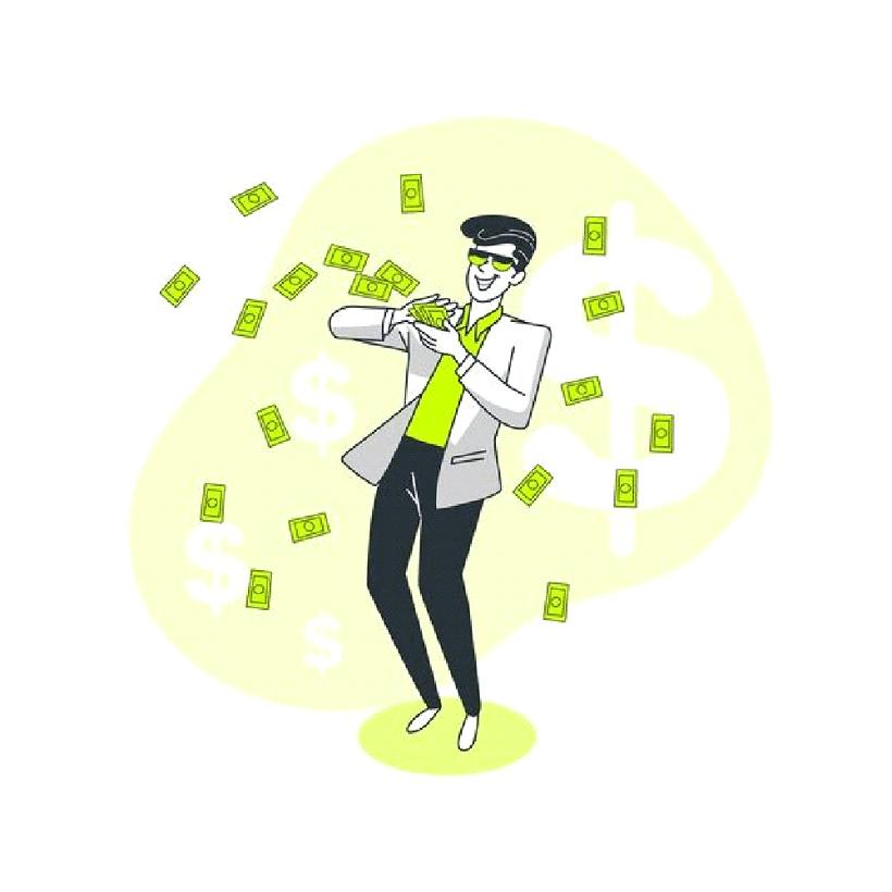 making-money-off-blogging