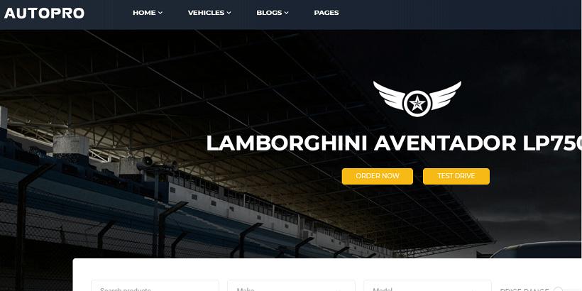 AutoPro-Best-Car-magazine-WordPress-theme