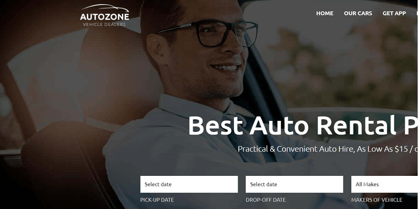 Autozone-Best-Car-magazine-WordPress-theme