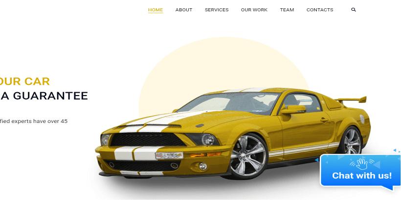 Bennet-Best-Car-magazine-WordPress-theme