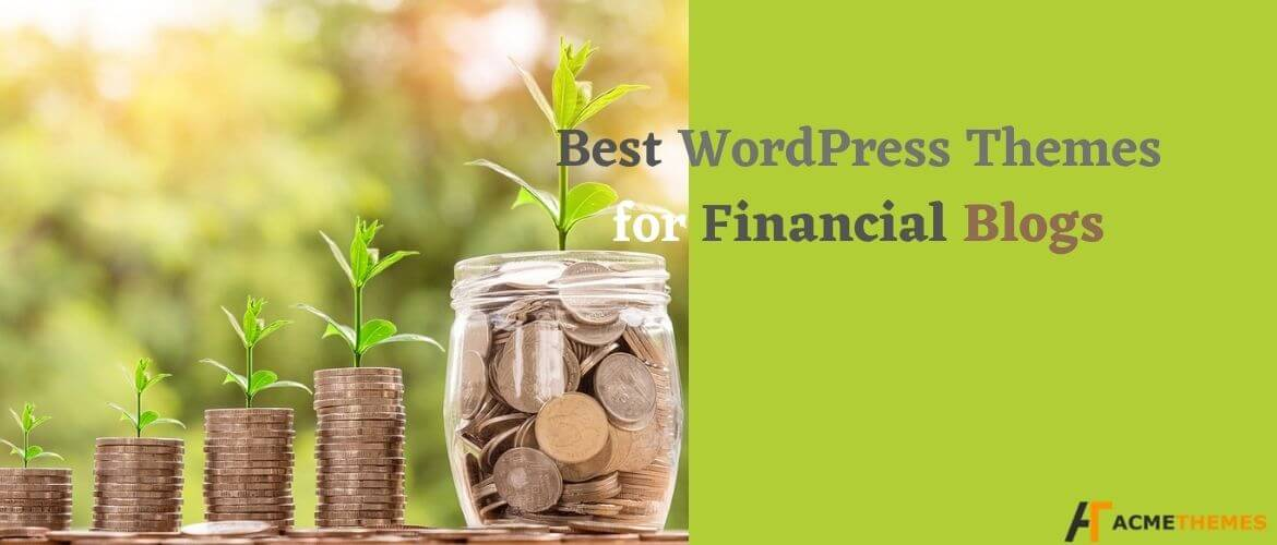 Best-WordPress-Themes-for-financial-blogs