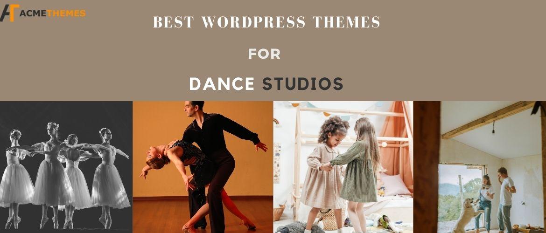 Best-WordPress-theme-for-Dance-Studios