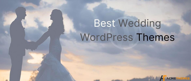 Best-WordPress-themes-for-Wedding-Sites