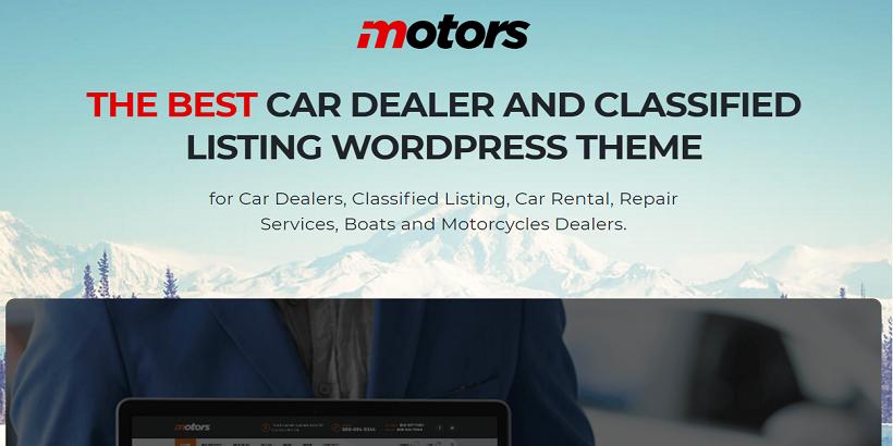 Motors-Best-Car-magazine-WordPress-theme