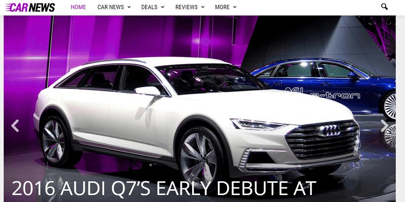 Newsmag-Best-Car-magazine-WordPress-theme