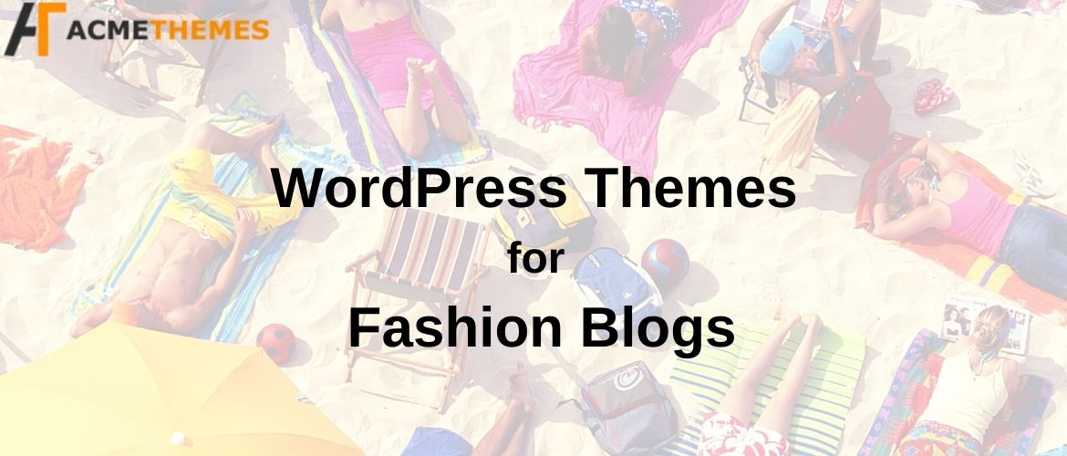WordPress-Themes-for-Fashion-Blogs