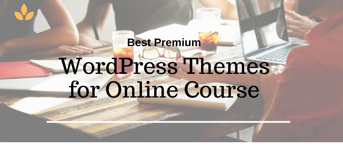 best-premium-wordpress-themes-for-online-course