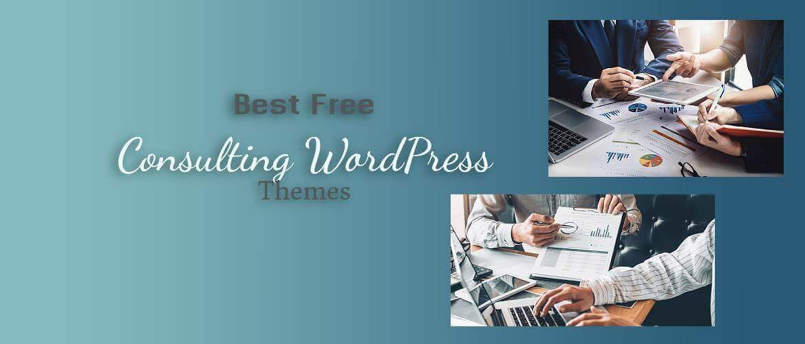 Best-Free-Consulting-WordPress-Themes