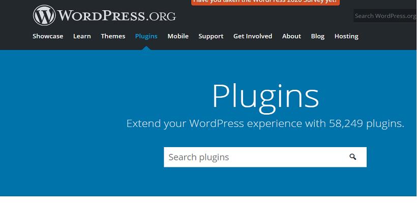 Plugins-WordPress-tips-everyone-needs-to-know-Beginners-Friendly