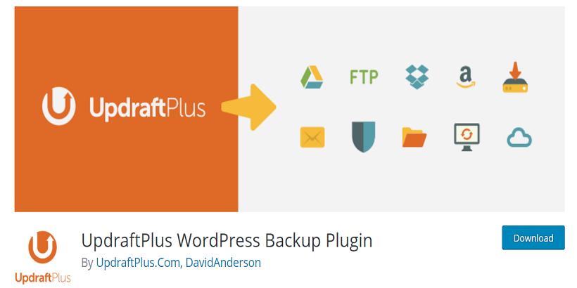 UpdraftPlus-Best-WordPress-Plugin-for-Tech-Blogs