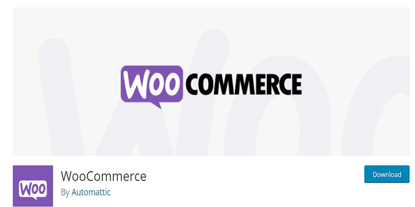 WooCommerce-Best-WordPress-Plugin-for-Tech-Blogs