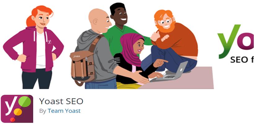 Yoast-WordPress-tip-everyone-needs-to-know-Beginners-Friendly