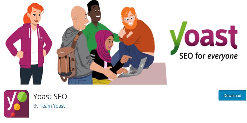 Yoast-SEO-Best-WordPress-Plugin-for-Tech-Blogs