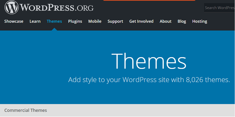 themes-Plugins-WordPress-tips-everyone-needs-to-know-Beginners-Friendly