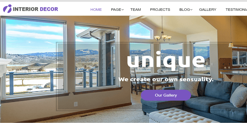 LZ-Interior-Décor-Best-WordPress-Interior-Design-Themes