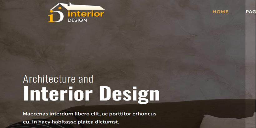 SKT-Interior-Pro-Best-WordPress-Interior-Design-Themes