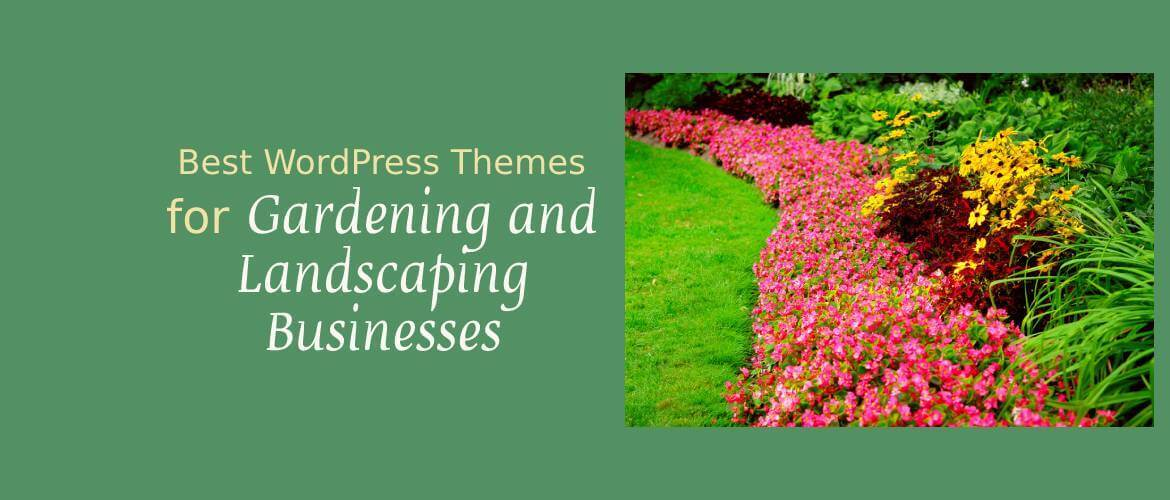 Best-WordPress-themes-for-gardening-and-landscaping-business