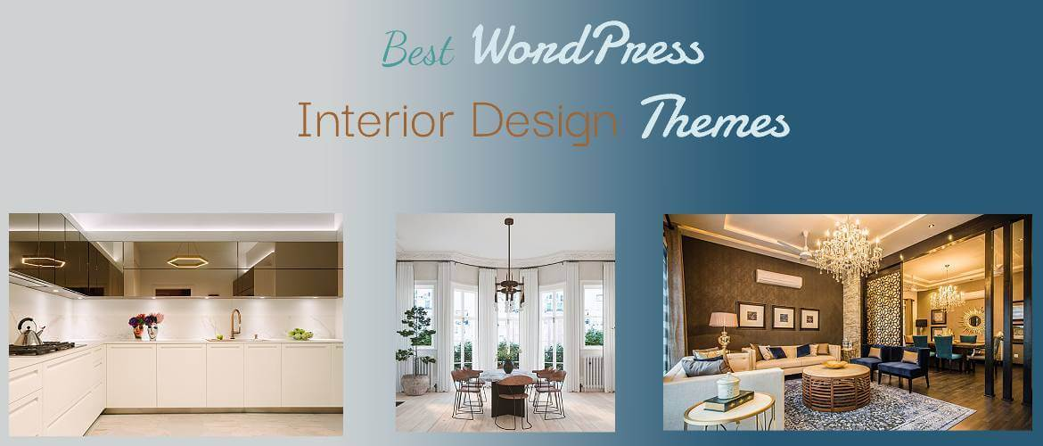 Best-WordPress-Interior-Design-Themes