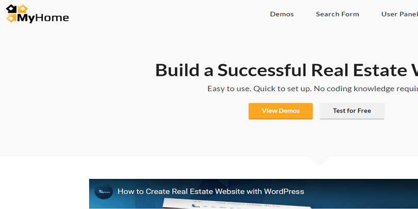 My-home-Best-Real-Estate-WordPress-themes