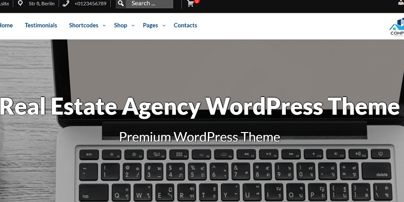 Real-Estate-Agency-Best-Real-Estate-WordPress-themes