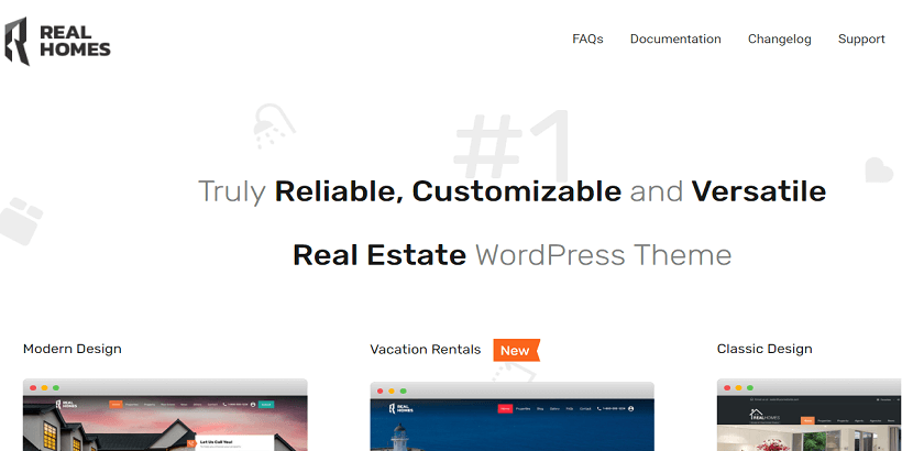 RealHomes-Best-Real-Estate-WordPress-themes