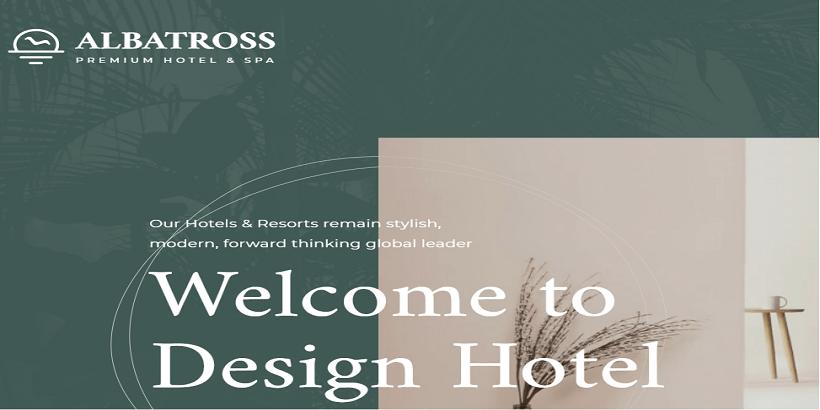 Albatross-Best-Hotel-WordPress-themes