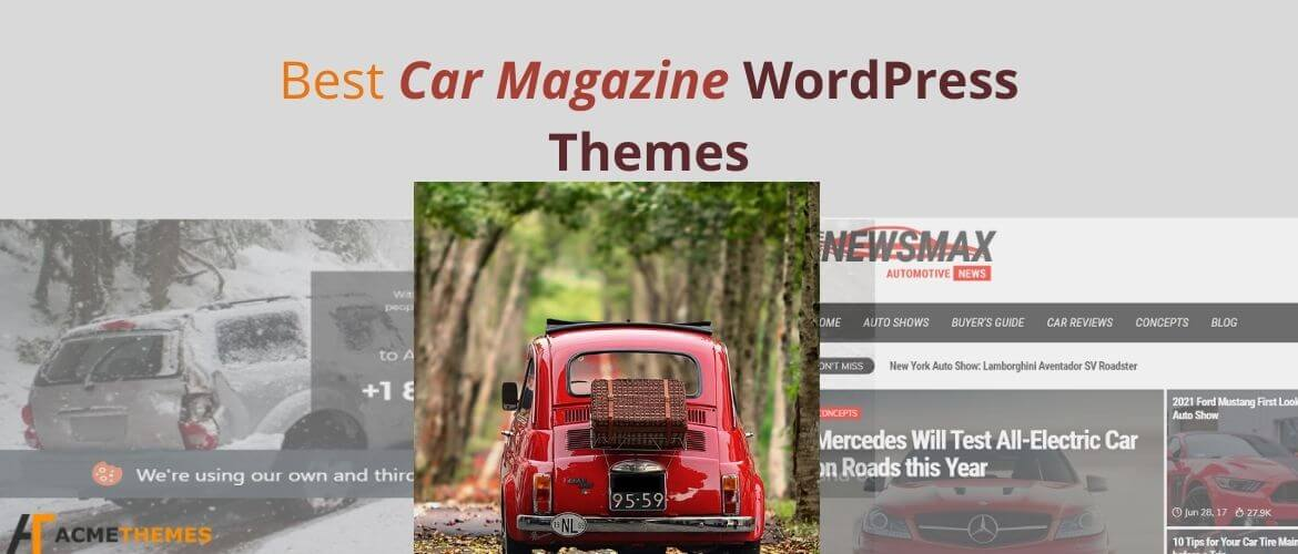 Best-Car-magazine-WordPress-theme
