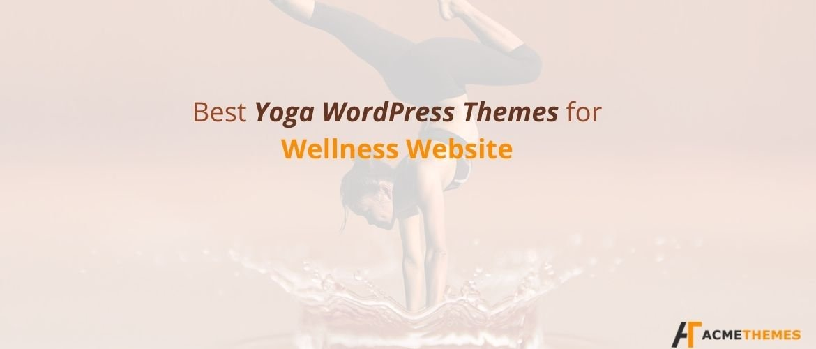 Best-Yoga-WordPress-Themes-for-Wellness-Website