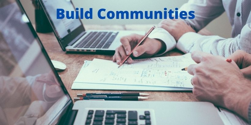 Build-Communities-Ultimate-Guide-to-digital-Marketing-Strategy
